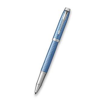 Obrázek produktu Parker Royal IM Premium Blue CT - roller