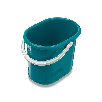Product image Leifheit Picobello extra soft - bucket