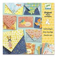 Origami skládačka Djeco
