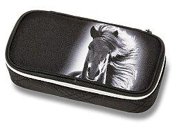 Penál Walker Fame Dream Horse