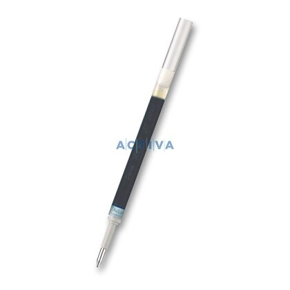 Obrázek produktu Pentel Energel Dokument - náplň do rolleru - modrá