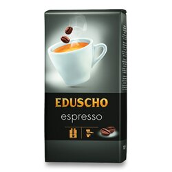 Eduscho kava