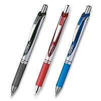 Gelová kuličková tužka Pentel Energel