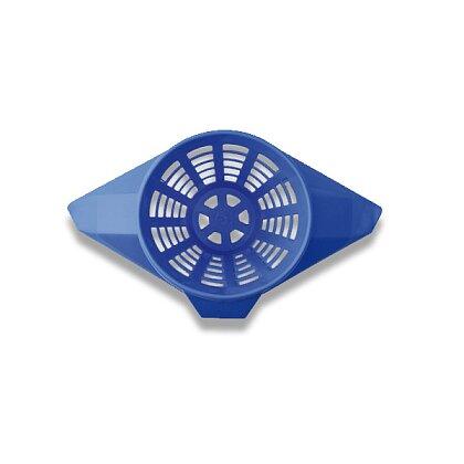 Product image Spontex - basket