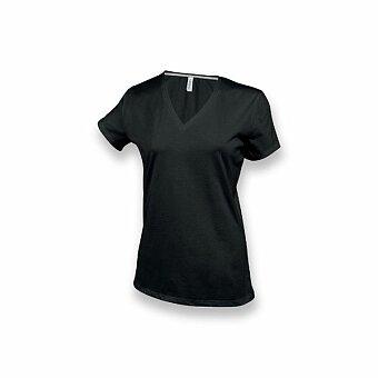 Obrázek produktu KARIBAN WOMY - dámské tričko, vel. XL, výběr barev