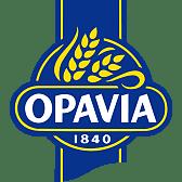 Opavia