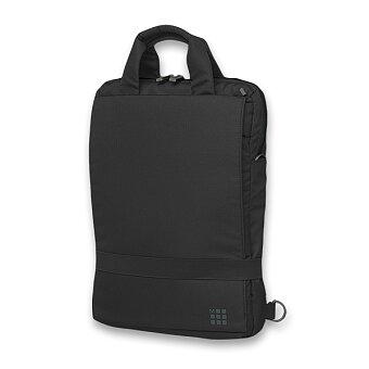 Obrázek produktu Taška na notebook Moleskine - tmavě šedá