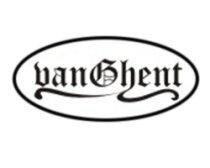 Van Ghent