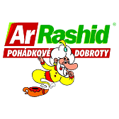 ArRashid