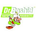 Logo DrRashid