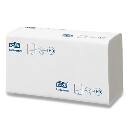 Product image Tork Universal ZZ - paper towels
