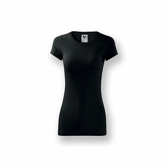 Obrázek produktu ADLER LORETANO - dámské tričko, vel. XS, výběr barev