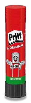 Obrázek produktu Lepicí tyčinka Pritt Stick - 10 g