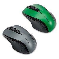 Bezdrátová myš Kensington Pro Fit