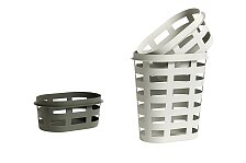Koš na prádlo Hay Laundry Basket