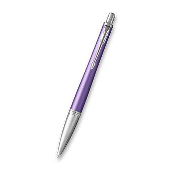 Obrázek produktu Parker Urban Premium Violet CT - kuličková tužka