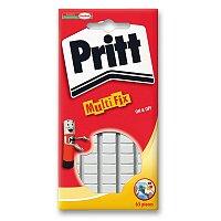 Lepicí polštářky Pritt Fix-It