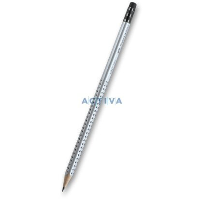 Product image Faber-Castell Grip - pencil