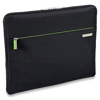 """Obrázek produktu Pouzdro na laptop Leitz Complete - pro 13,3"""", 35 x 26 cm"""