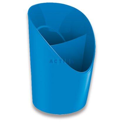 Product image Esselte Vivida - pencil pot