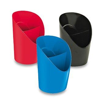 Obrázek produktu Stojánek na psací potřeby Esselte Vivida - výběr barev