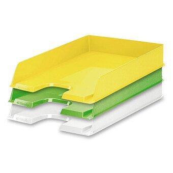 Obrázek produktu Odkladač Vivida - výběr barev