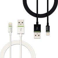 Vysokorychlostní kabel Leitz Complete