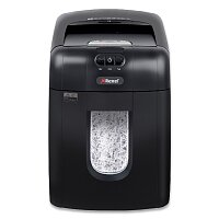 Skartovací stroj Rexel Auto+ 130X
