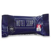 Toaletní hotelové mýdlo Zenit