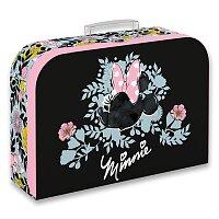 Kufřík Karton P+P Minnie Mouse
