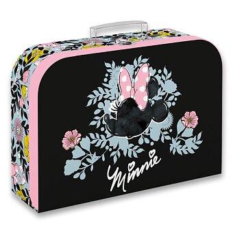 Obrázek produktu Kufřík Karton P+P Minnie Mouse