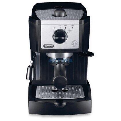 Obrázek produktu DeLonghi EC 156 - automat na kávu
