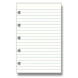 Linkovaný papír