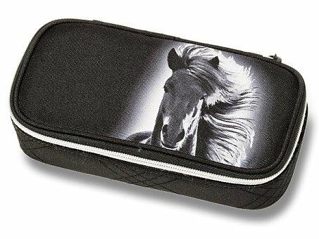 Obrázek produktu Penál Walker Fame Dream Horse