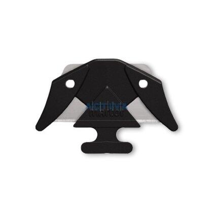 Obrázek produktu Martor Secumax  350 - bezpečnostní nůž - náhradní čepele, 10 ks