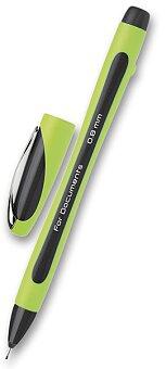 Obrázek produktu Liner Schneider Xpress - černý, 2 ks