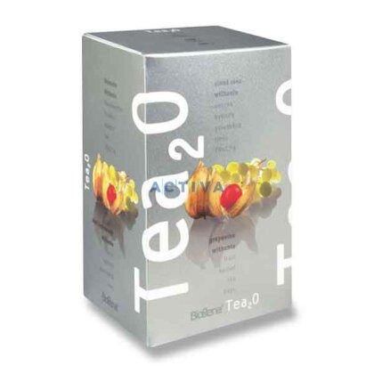 Obrázek produktu Biogena Tea2 O - porcovaný čaj - Vinná réva & Withania