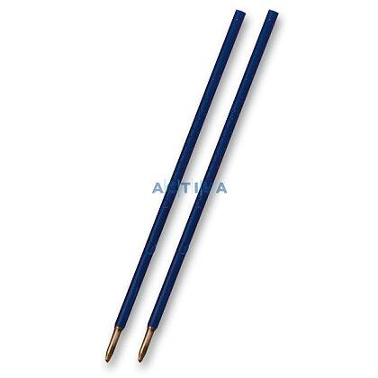 Obrázek produktu BIC - náplň do kuličkové tužky - modrá