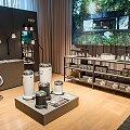 Vipp - showroom Pavilon