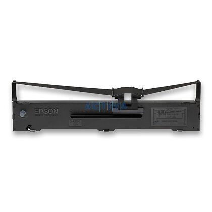 Product image Epson - ribbon S015329 for needle printer