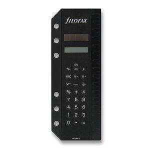 Kalkulačka/pravítko