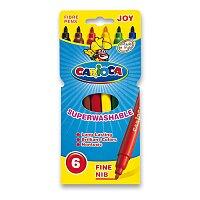Dětské fixy Carioca Joy