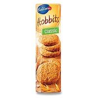 Křehké ovesné sušenky Bahlsen Classic