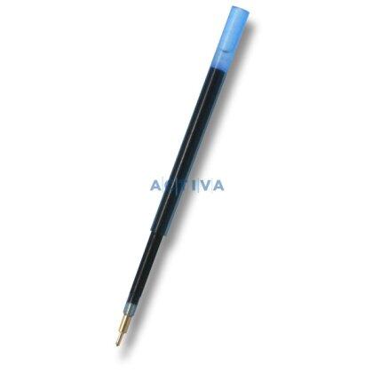 Obrázek produktu Cello Power - náplň do kuličkové tužky - modrá