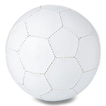 Obrázek produktu Chelsea - fotbalový míč