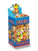 Želé bonbony Haribo Pyramidos