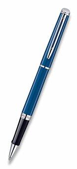 Obrázek produktu Waterman Hémisphere Blue Obsession - roller