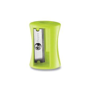 Obrázek produktu Ořezávátko Maped Vivo - 1 otvor, mix barev