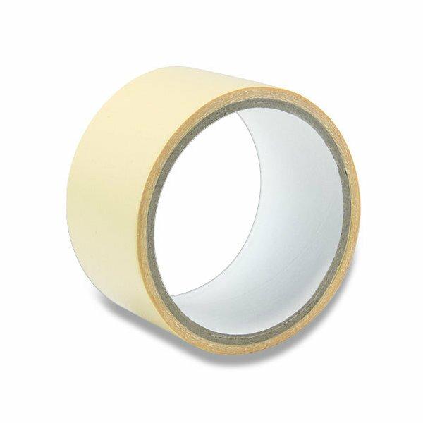 Oboustranně lepicí páska Reas Pack 50 mm × 5 m