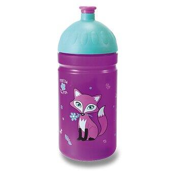 Obrázek produktu Zdravá lahev 0,5 l - Frieda the Fox